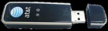 sierra 885U