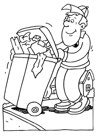en-coloring-pictures-pages-photo-garbage-collector-p6567.jpg