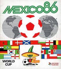 86mexico