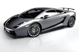 Les Lamborghini Lamborghini_Gallardo_Superleggera_001
