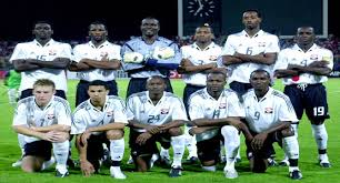 http://tbn3.google.com/images?q=tbn:0WUz2GPvIuOisM:http://www.bbc.co.uk/french/specials/images/1947_world_cup_2006/2235036_trinidad-and-tobago.jpg