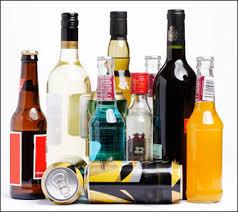 external image alcohol.jpg