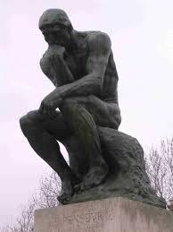 Science / Philosophie / Psychologie