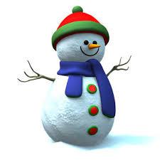 اس ام اس برفی و زمستانی