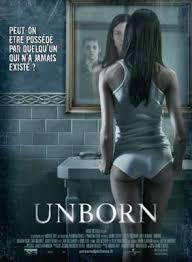 Unborn 2008