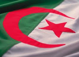 drapeau-algerie-772063