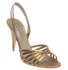 ����� M!ss ������ ������ �������� shoes31.3.08.jpg