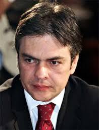 http://diariodonordeste.globo.com/materia.asp?codigo=457224