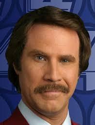 Dale Mitchell?