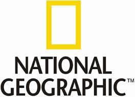 חדש: נשיונל ג'יאוגרפיק (סין)