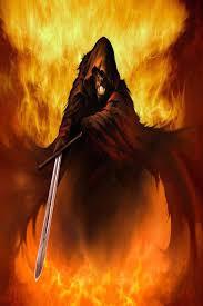 شیطان-گالیمار