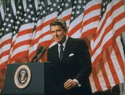 Ronald-reagan-speech