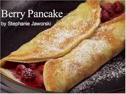 http://tbn3.google.com/images?q=tbn:2LgLZcPaZ3R2cM:http://www.bfeedme.com/wp-content/uploads/2007/02/berry-pancakes-recipe-2-21-07.jpg