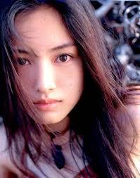 [الدراما اليابانية] فيلم G@me  أثارة و رومنسية ^_^,أنيدرا