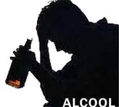 alcool Giovani e Alcool, in Trentino sarà tolleranza zero