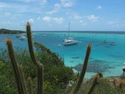 http://tbn3.google.com/images?q=tbn:2anXhTbjjS204M:http://www.teka3.com/caribbean/web11%2520Tobago.JPG