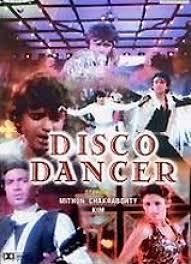 DISCO DANCER 1983 BOLLYWOOD MOVIE DOWNLOAD MEDIAFIRE