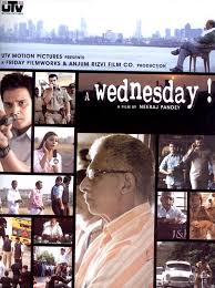 A WEDNESDAY 2008 BOLLYWOOD HINDI MOVIE DOWNLOAD MEDIAFIRE