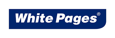 www white pages com