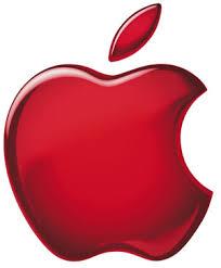 http://tbn3.google.com/images?q=tbn:3oNrTitqVhfJsM:http://safblog.fr/image/apple.jpg