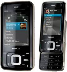 nokia-n81-8gb-with-4-months-half-price-line-rental-on-o2.jpg