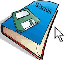 http://guvenlikyazilimlari.tr.gg/sozluk.htm
