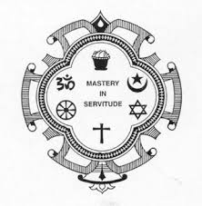 Mastery in Servitude