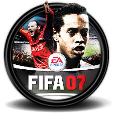 http://tbn3.google.com/images?q=tbn:4yr_mqne18ZjqM:http://www.iconarchive.com/icons/3xhumed/mega-games-pack-25/Fifa-07-1-256x256.png