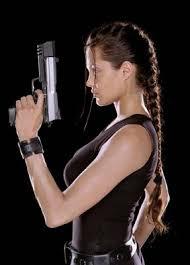 Forum Lara Croft Strona Główna
