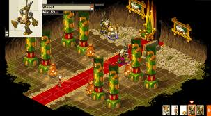 dofus_screen_10