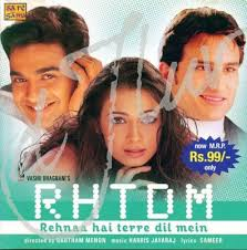 REHNAA HAI TERRE DIL MEIN 2001 BOLLYWOOD HINDI MOVIE DOWNLOAD MEDIAFIRE