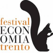 festival economia trento Trento: Festival Economia edizione 2009: Per capire cosa ci aspetta.