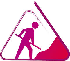 proposition_TRIANGLE_TRAVAUX_tcm17-48458.jpg
