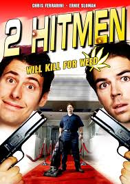 film 2 Hitmen