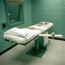 pena di morte Pena di morte, nel 2008 sono quasi raddoppiate le esecuzioni