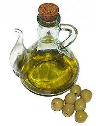 الزبادى وعسل النحل olives.png