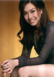 Rachelle Ann Go