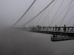 قسنطينة مدينة الجسور المعلقة  Usbnrq2g