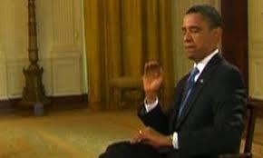 barack-obama-killing-fly-live.jpg
