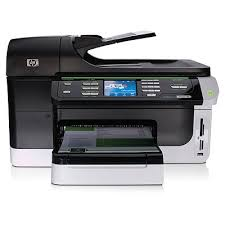 HP OfficeJet 8500