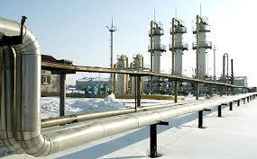 energy exchange traded funds (etfs)