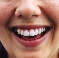 http://tbn3.google.com/images?q=tbn:7l_HTUwhwBakJM:http://www.saidaonline.com/newsgfx/smile-saidaonline.jpg