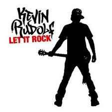Kevin Rudolf fanclub presale password for concert tickets in a city near you