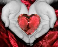 لن تُلـــوثّ أيها القلب الطيــب 851016701.jpg