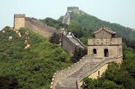 external image great_wall_1.JPG