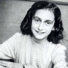 The Anne Frank Diary Fraud