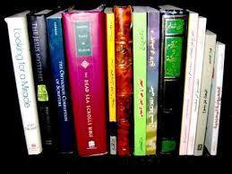 http://tbn3.google.com/images?q=tbn:881zXjnyqqISwM:http://www.al-maktabeh.com/images/books.jpg