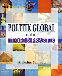 Politik Global