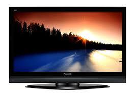 plazmaTV Panasonic TH-50PV71F