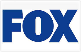 WATCH FOX EAST: The Following – Chapter Two: NEW 9:00pm EST USA Feb 1st, 2013: Live Streaming